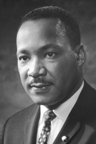 400px-Martin_Luther_King,_Jr.